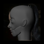 krysten-3D-model-head-side-view-viennajetschko