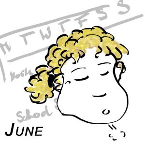 03-One-Year-Blog-Comic-June-2015-viennajetschko